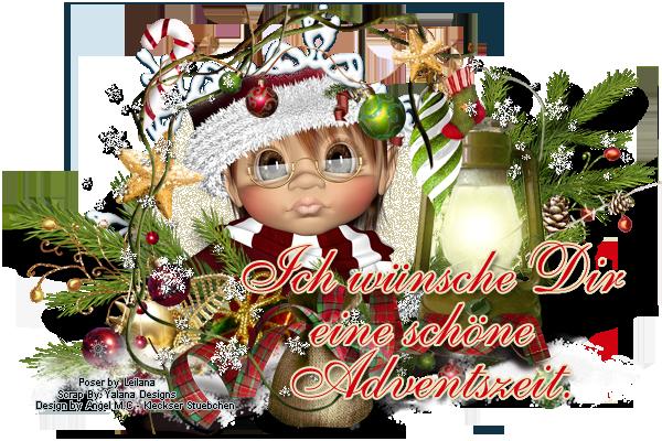 An den Beitrag angehängtes Bild: https://monas-welt.de/Adventszeit.png